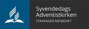 Syvendedags Adventistkirken i Stavanger